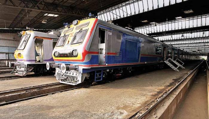 खुशखबरी! मुंबई के अलावा अब देश के इन शहरों में भी चलेगी लोकल एसी ट्रेन