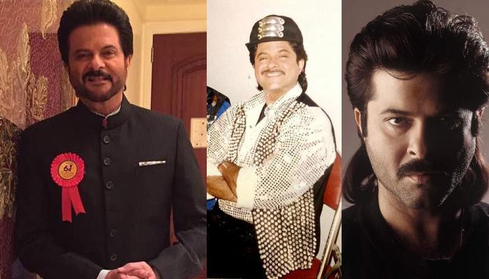 happy 61st birthday to bollywood evergreen actor anil kapoor