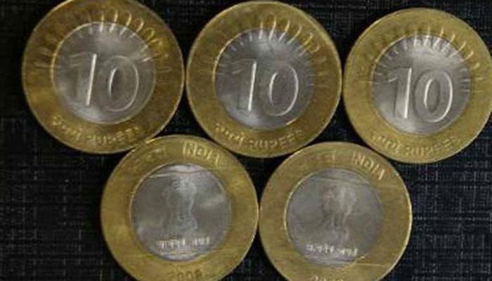 बैंकों का सिक्के लेने से 'इनकार', कारोबाारियों ने कहा- खत्म हो जाएगा रोजगार