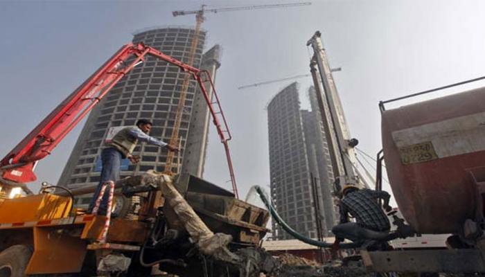 'देश की आर्थिक वृद्धि दर 2018 में 7 प्रतिशत को छू सकती है'