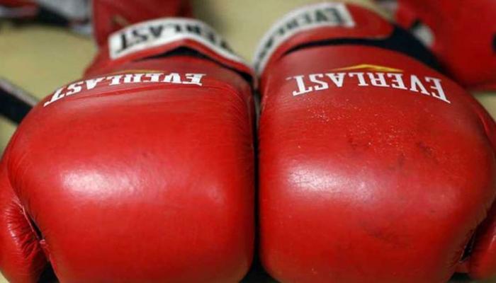 मुक्केबाजी: जाल्यम झारल्गापोव टूर्नामेंट में भारत का दबदबा, झटके 3 गोल्ड मेडल