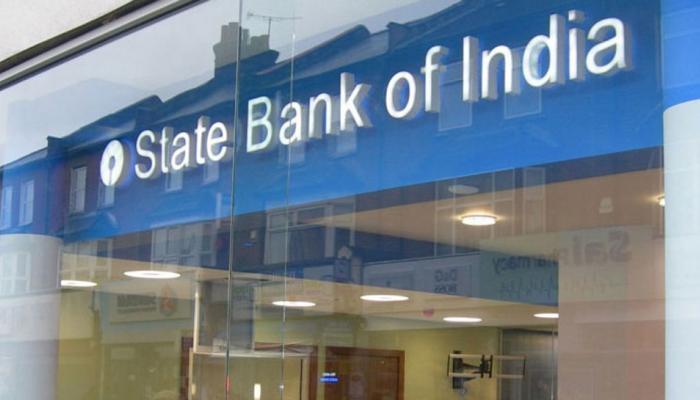 वित्त मंत्रालय की सरकारी बैंकों को सलाह, घाटे में चल रही शाखाओं को बंद करें