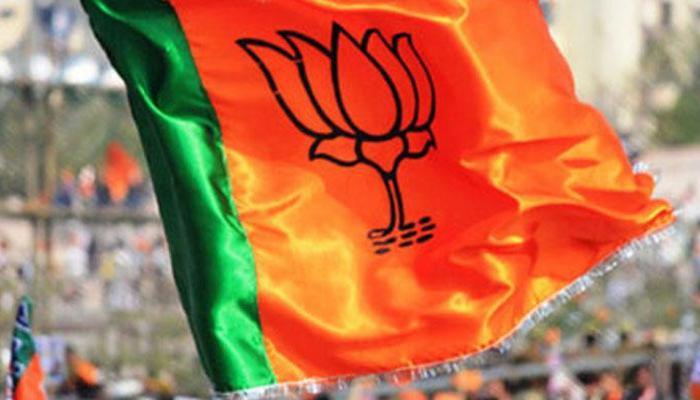 तेलंगाना में 2019 में होने वाले विधानसभा चुनाव में भाजपा अकेले मैदान में उतरेगी: लक्ष्मण