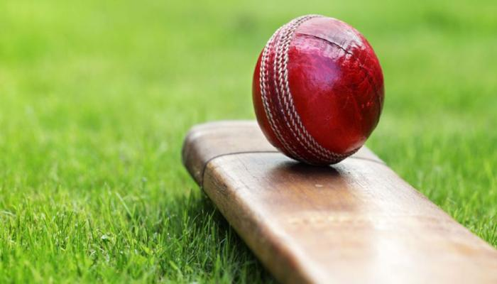 B'DAY SPECIAL: टीम इंडिया का वह कप्तान, जो इंग्लैंड की ओर से भी खेल चुका है