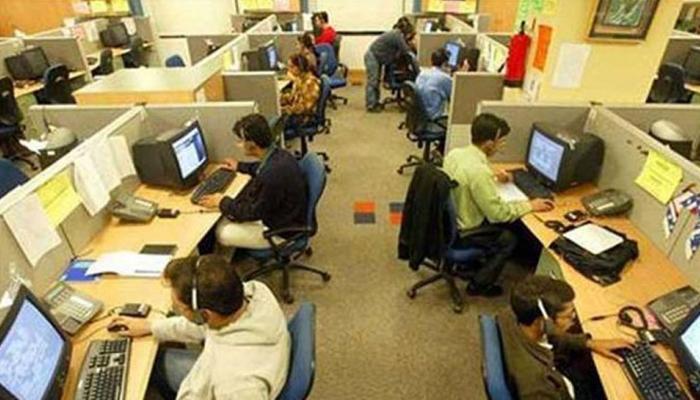 IT की पढ़ाई कर रहे छात्रों के लिए बुरी खबर, कम सैलरी देने के लिए रचा जा रहा ये षड्यंत्र