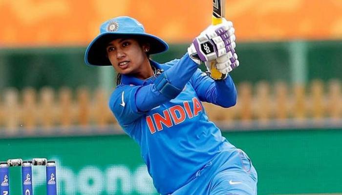 Year Ender 2017: महिला क्रिकेट ने 2017 में देखा नया सूरज, ब्रांड बनीं मिताली राज