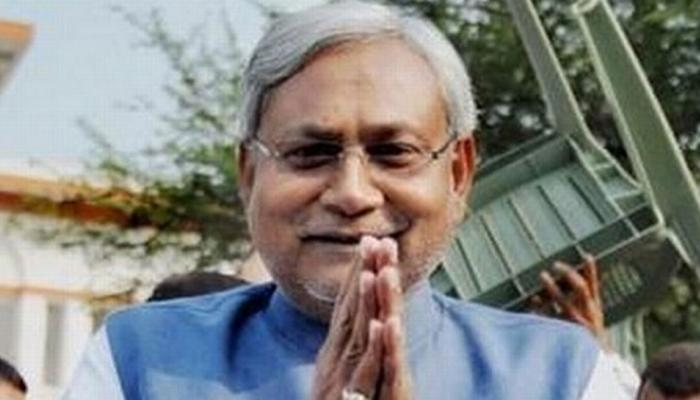 बिजली में सुधार से गांवों के लोग भी टीवी, एसी का कर रहे इस्तेमाल : नीतीश कुमार