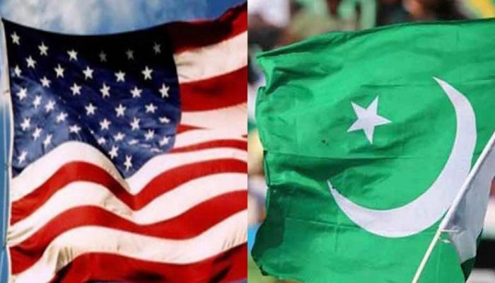 टिलरसन ने कहा, अमेरिका से तालमेल के लिए पाकिस्तान जाहिर करे अपनी अपनी ख्वाहिश