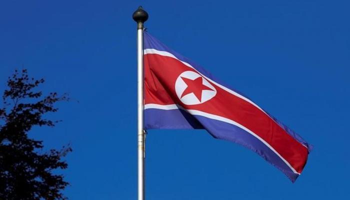 उत्तर कोरिया को तेल देने का मामला, हांगकांग के जहाज के चालक दल से पूछताछ