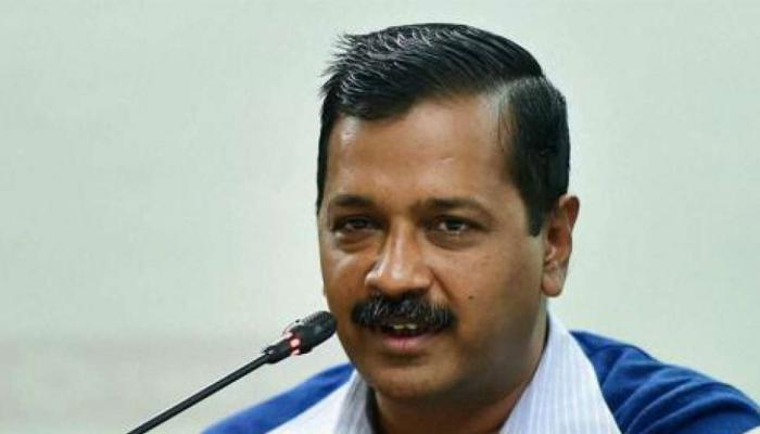 राज्यसभा नामांकन पर AAP में बढ़ी तकरार! केजरीवाल ने नहीं खोले पत्ते