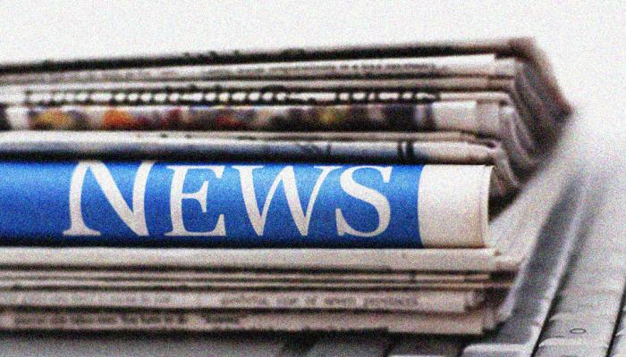 Top headlines and News of Hindi and English Newspaper 31 December 2017
