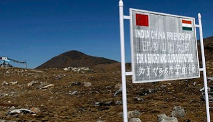 डोकलाम गतिरोध, गोरखालैंड आंदोलन को लेकर सुर्खियों में बना रहा सिक्किम