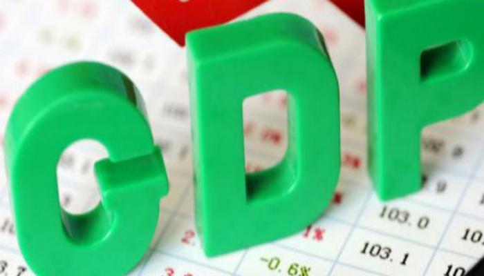 2018 में बढ़ेगी जीडीपी की वृद्धि दर, कच्चा तेल-महंगाई दे सकती है झटका