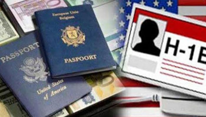 'H-1B वीजा के लिए प्रस्तावित अमेरिका बिल में कठिन शर्तें, भारत के लिए हो सकती है परेशानी'