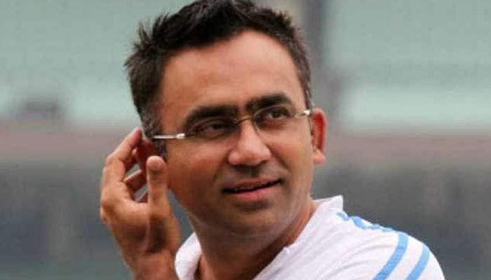 सबा करीम और तूफान घोष ने बीसीसीआई में अपनी जिम्मेदारी संभाली