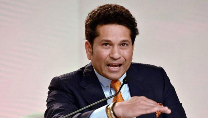 INDvsSA : Sachin Tendulkar Gives tips to Team india for winning in the fastest pitch of South Africa