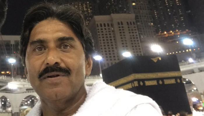 मियांदाद ने भारत-पाकिस्तान क्रिकेट को लेकर अपने ही बोर्ड को दे दी नसीहत