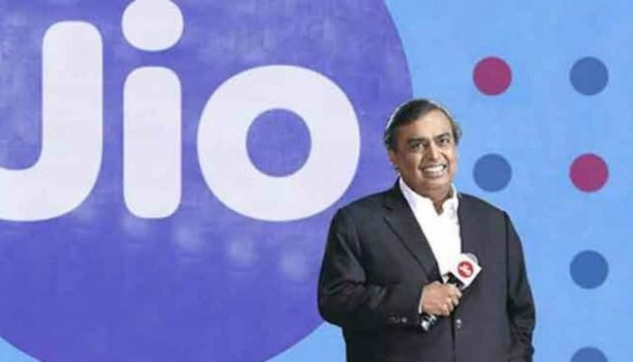 JIO वालों के लिए एक और खुशखबरी, कंपनी ने फिर सस्ते किए ये 4 प्लान