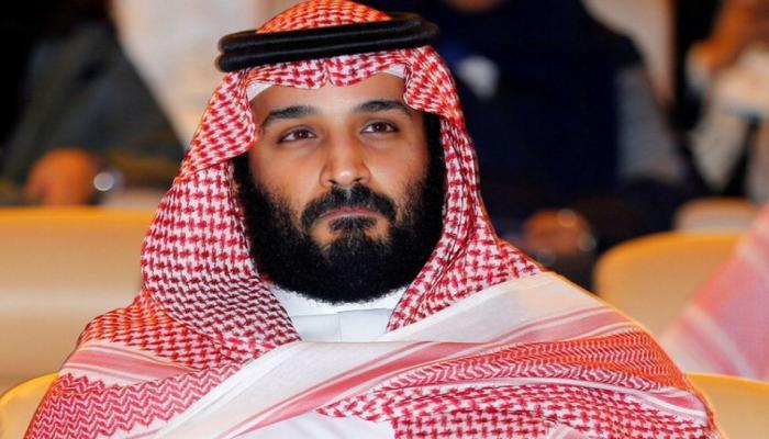 सऊदी अरब: जिस जेल में कैद हैं अलकायदा के आतंकवादी, वहां भेजे गए गिरफ्तार शहजादे- रिपोर्ट