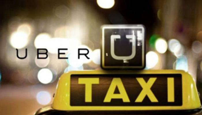 उबर भारत में फिर शुरू करेगी 'ऑटो' सर्विस