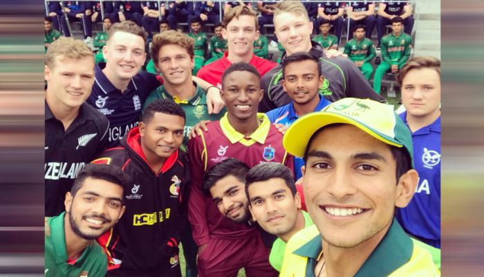 न्यूजीलैंड में ICC U19 विश्व कप का उद्घाटन, 22 दिनों की जंग में निकलेगा विजेता
