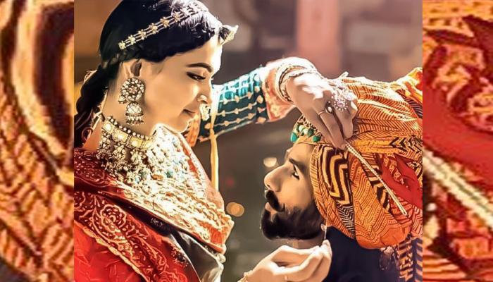 राजस्थान में नहीं रिलीज होगी संजय लीला भंसाली की फिल्म 'पद्मावत'