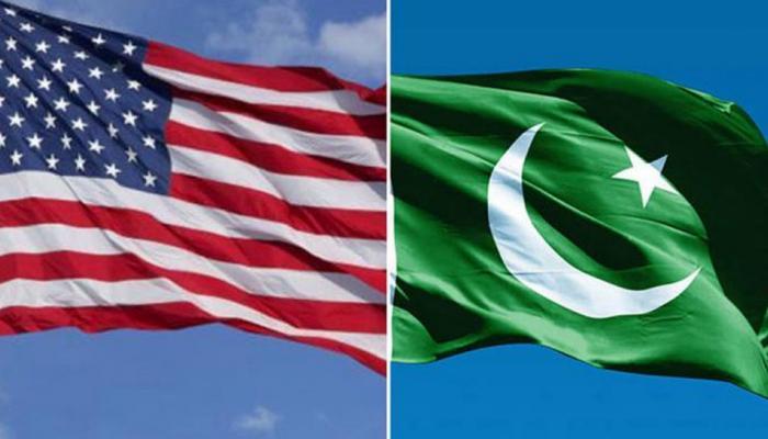 अमेरिका ने फिर पाकिस्तान को चेताया, आतंकी समूहों के खिलाफ ठोस कदम उठाने को कहा