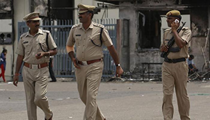 भोपाल : ट्यूटर ने 8 वर्षीय छात्र को किडनैप कर गला घोंटकर मारा, बच्चे की मां से थे अवैध संबंध