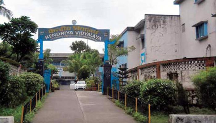 क्या केंद्रीय विद्यालय हिंदुत्व को बढ़ावा दे रहे हैं? सुप्रीम कोर्ट ने केंद्र सरकार से पूछा