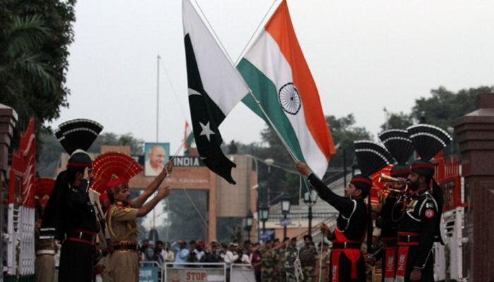 पाकिस्तान ने खेला 'विक्टिम कार्ड', कहा - भारत आतंकवाद निरोधक प्रयासों से बंटा रहा है उसका ध्यान