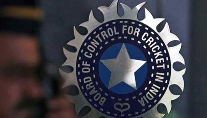 बीसीसीआई को ओलंपिक में क्रिकेट का समर्थन करना चाहिए : एमसीसी समिति