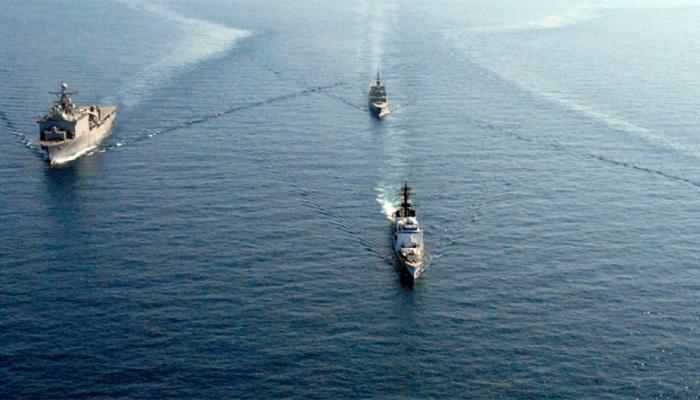 दक्षिण चीन सागर : वियतनाम ने दिया भारत को निवेश का प्रस्ताव, नाराज हुआ चीन