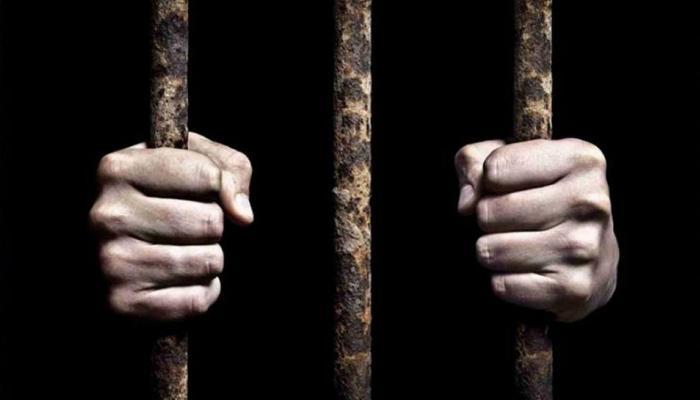 पाकिस्तान: 17 महिलाओं को चाकू मारने वाले को उम्रकैद की सजा, 2016 में रावलपिंडी में था खौफ