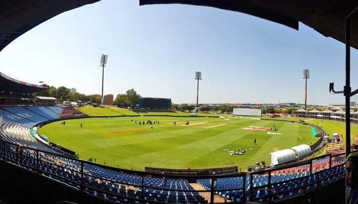 INDvsSA : सेंचुरियन टेस्ट में फिर होगा टीम इंडिया की बल्लेबाजी का कड़ा इम्तिहान