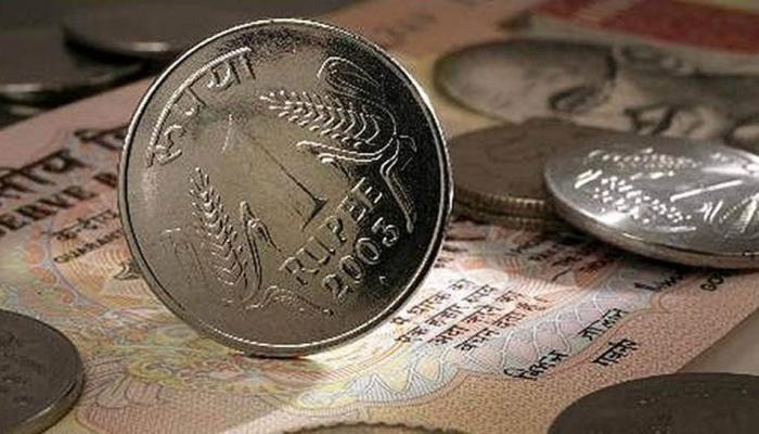 सरकार ने फिर शुरू की सिक्कों की ढलाई, लेकिन यह रहेगी शर्त