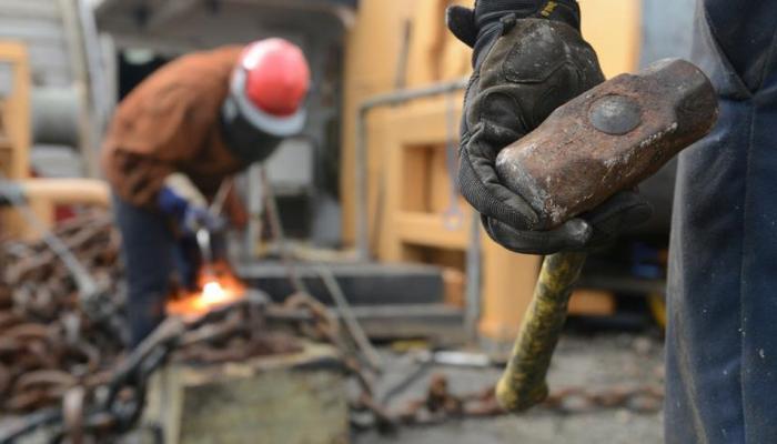 बजट सत्र में पारित हो सकता है श्रम सुधारों पर पहला विधेयक