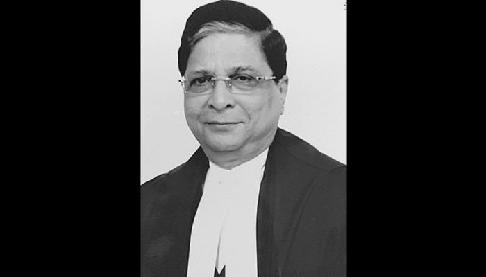 जज vs सीजेआई विवाद: बीसीआई को CJI ने दिलाया यकीन, जल्द सुलझा लिया जाएगा संकट