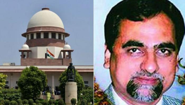 CBI जज लोया मामले की सुनवाई से अलग हुए जस्टिस अरुण मिश्रा? CJI आज फिर करेंगे 4 जजों से मुलाकात