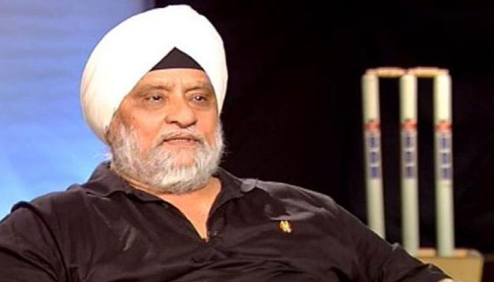 हार के बाद बिशन सिंह बेदी ने BCCI पर साधा निशाना, कहा-समय क्यों बर्बाद किया