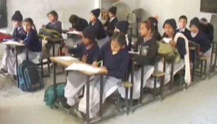 MP में प्राइमरी शिक्षा का बुरा हाल, 37 फीसदी बच्चे नहीं बता पाए अपने राज्य का नाम