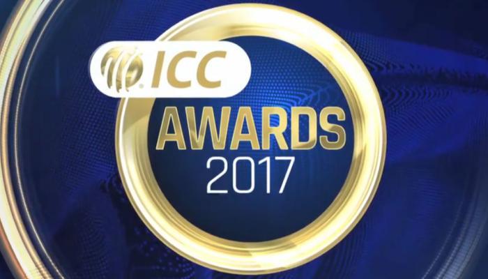 In ICC Men's Test Team of the Year, Virat kohli gets ahead of steve smith