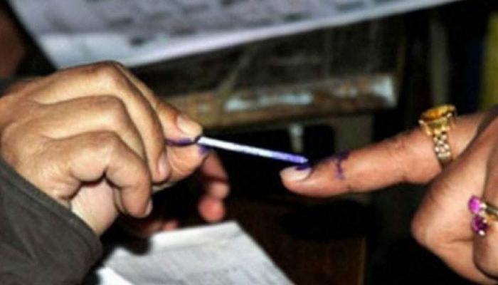'एक राष्ट्र, एक चुनाव' को लेकर बीजेपी ने चला एक और कदम, जेडीयू ने दिया साथ... कांग्रेस की चुप्पी