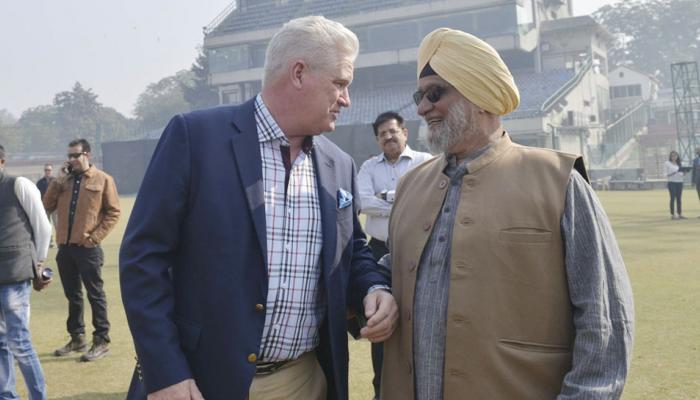 पूर्व क्रिकेटर ने कहा-टेस्ट में वनडे फॉर्म को तरजीह दी, इसलिए टीम इंडिया की दुर्गति हुई
