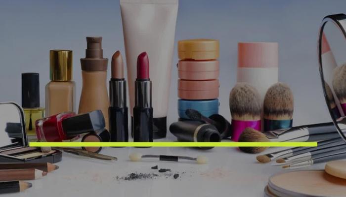 टेलकम पाउडर, सर्दी, मेकअप, तैलीय त्वचा, Tailpum, powder, cold, makeup, oily skin
