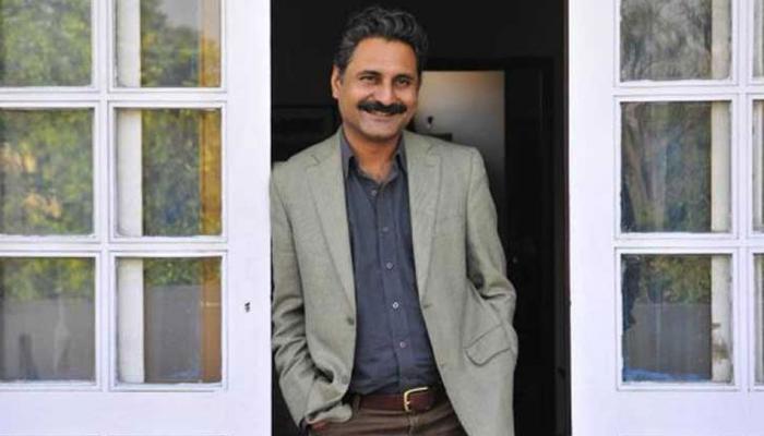 रेप केस में SC ने पीपली लाइव के सह-निर्देशक महमूद फारुकी को दी राहत