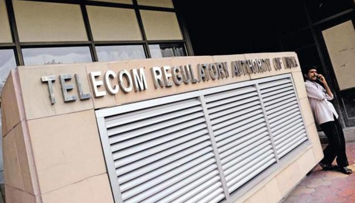 TRAI ने दिया सुझाव: विमान में भी ले सकेंगे मोबाइल व इंटरनेट की सेवा, लेकिन...