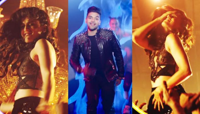 Video: 'दिल जंगली' का पहला गाना रिलीज, Party Song यूट्यूब पर हुआ HIT