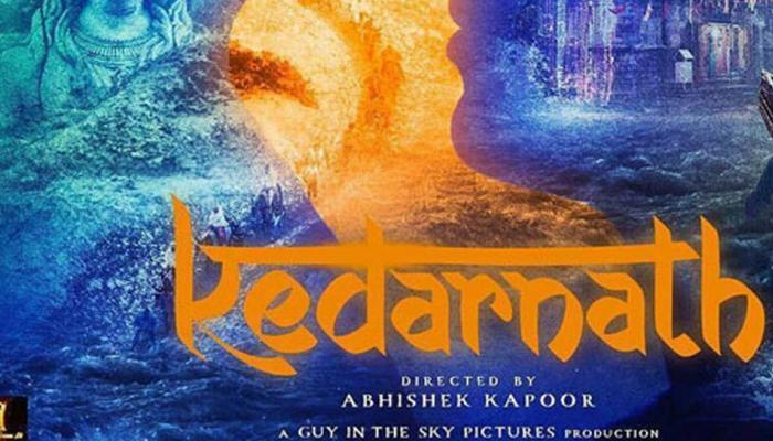 इस वजह से अभिषेक कपूर के लिए फिल्म 'केदारनाथ' है खास