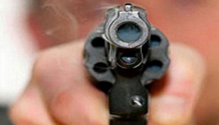 12वीं के छात्र ने प्रिंसिपल को मारी गोली, पकड़े जाने पर कहा- 'वह परेशान करती थीं'