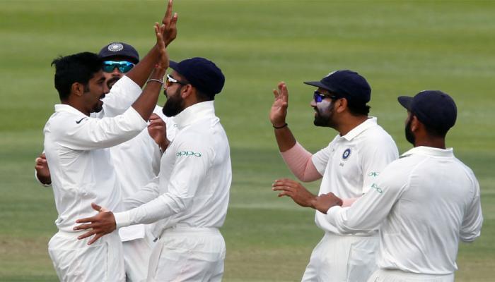 इस गेंदबाज को है टीम इंडिया पर पूरा भरोसा, कहा- तीसरे टेस्ट में जोरदार वापसी कर सकता है भारत